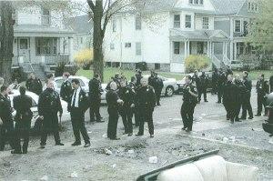 Spring-Fest-cops