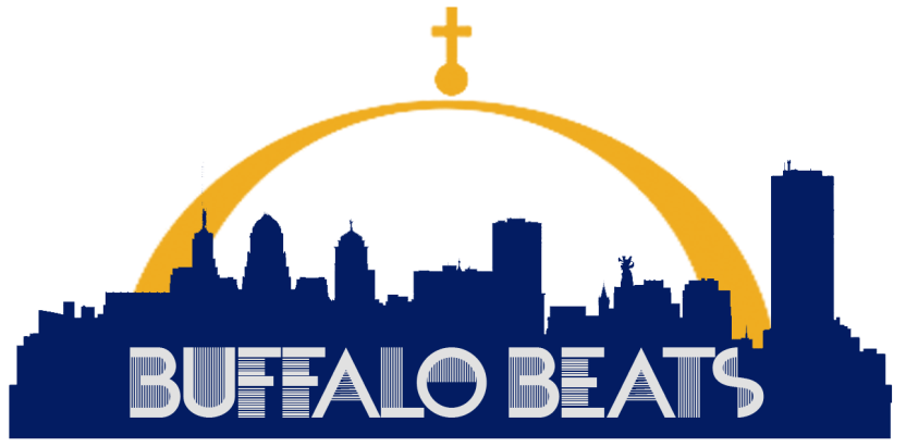 buffalo_skyline_font1
