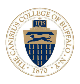 canisius-college-seal.png