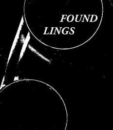 foundlings-386x445.jpg