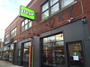 Lloyd-serves-Buffalo-NY-9.jpg