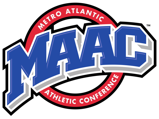 Metro_Atlantic_Athletic_Conference_logo.svg_